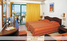 Foto Hotel Gouves Park in Gouves ( Heraklion Kreta)